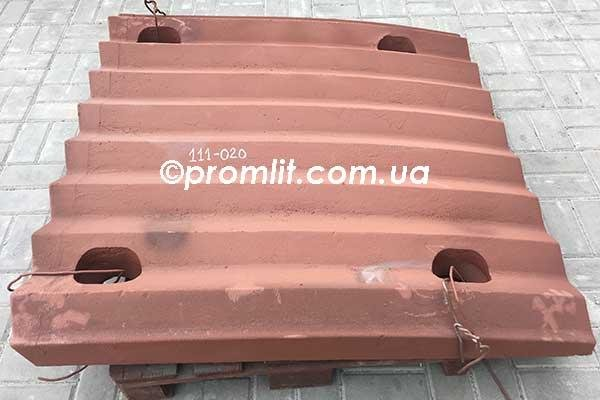 Buy SMD-111 plate which is splitting up motionless 3440.01.110.0.