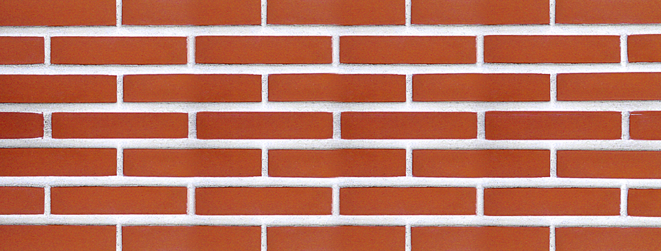 Buy Brick brick of Mora Ceramicas Gres Rojo Lis