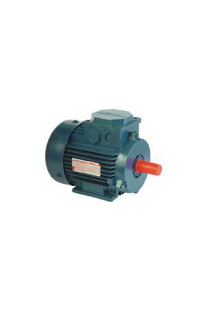 Купить Электродвигатель АИР80А4