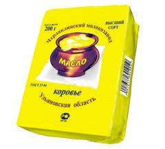 Купить Упаковка для масложировой промышленности