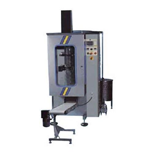 Купить Автомат фасовочно-упаковочный PC-5