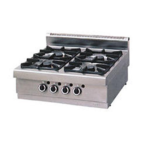 Buy Gas stove OSOG