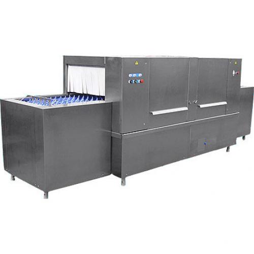 Купить Посудомоечная машина ММУ-1000