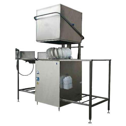 Купить Посудомоечная машина МПУ-700