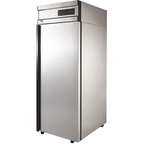 Купить Шкаф морозильный Polair
