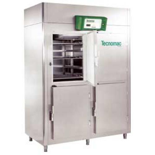 Купить Шкаф морозильный Tecnomac