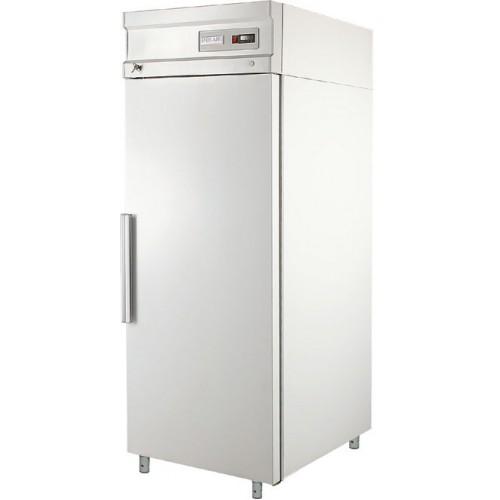 Buy Case refrigerating Polair