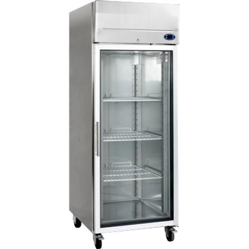 Buy Case refrigerating Tefcold