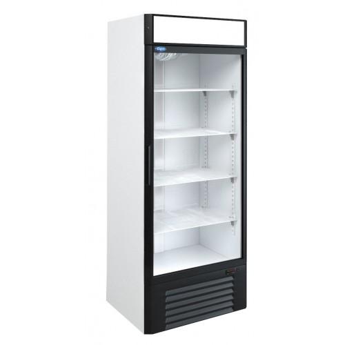 Купить Шкаф холодильный Капри