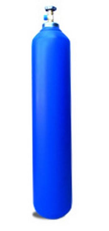 Купить Баллон высокого давления — 20 литров