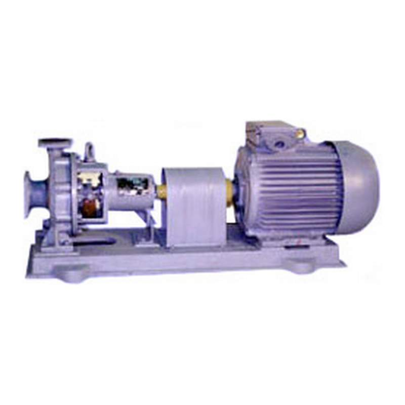 Buy Chemical pump type AH
