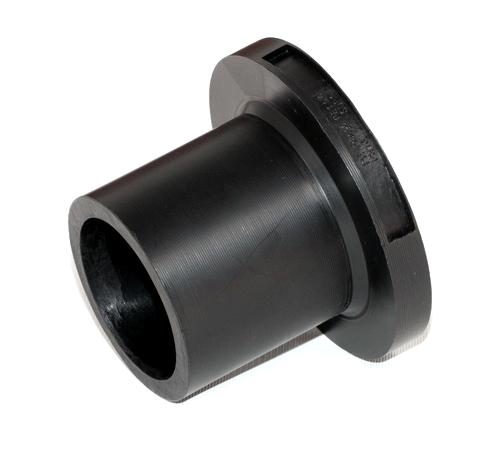 Буртовая втулка SDR 11 d 500