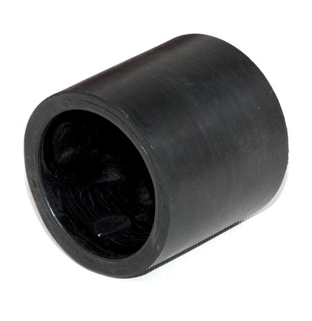 Заглушка SDR 11 d 250