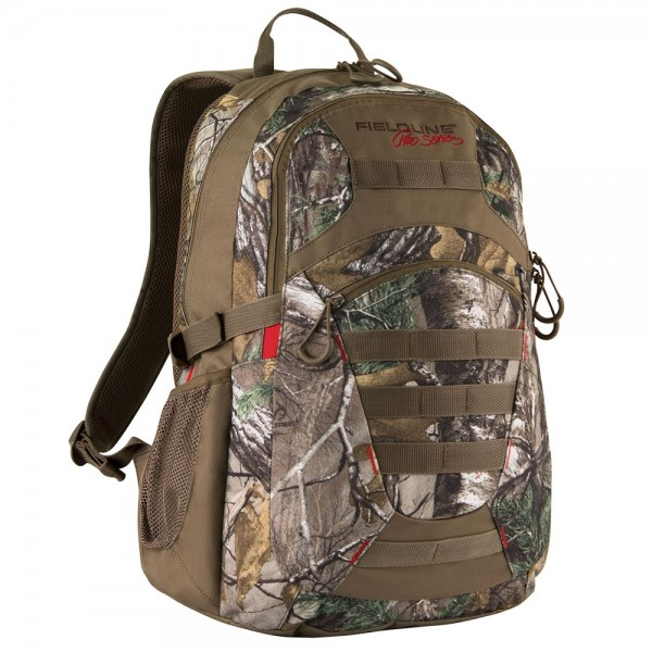 Рюкзак для охоты и рыбалки Fieldline Pro Treeline Backpack