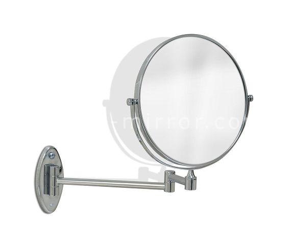 Косметическое зеркало Zoom 03