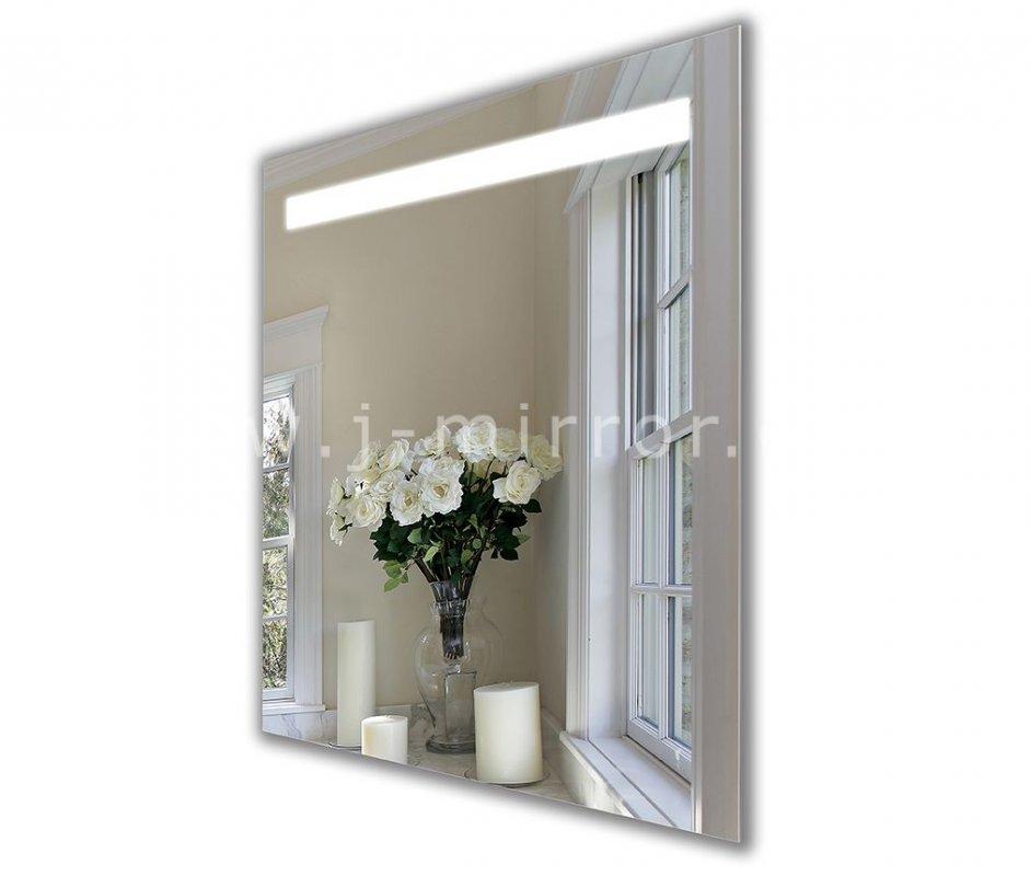 Зеркало EcoLED 01