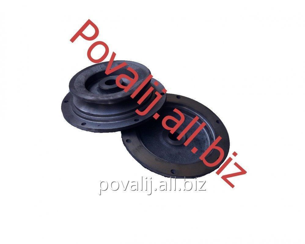 Купить Шкив водяного насоса Д-260 МТЗ-1221