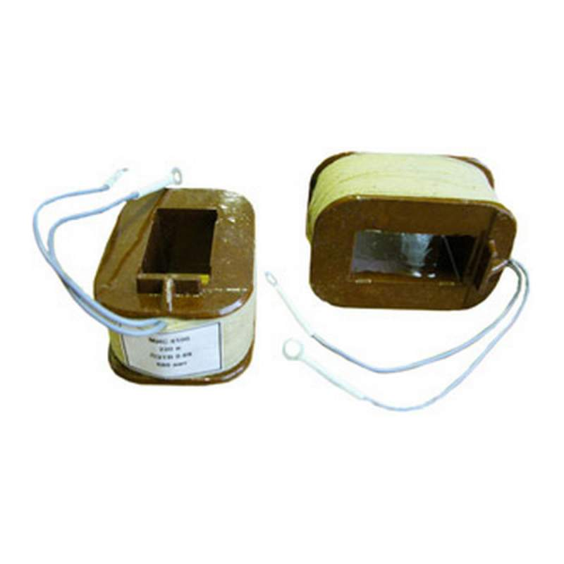 Электромагнитная катушка МИС