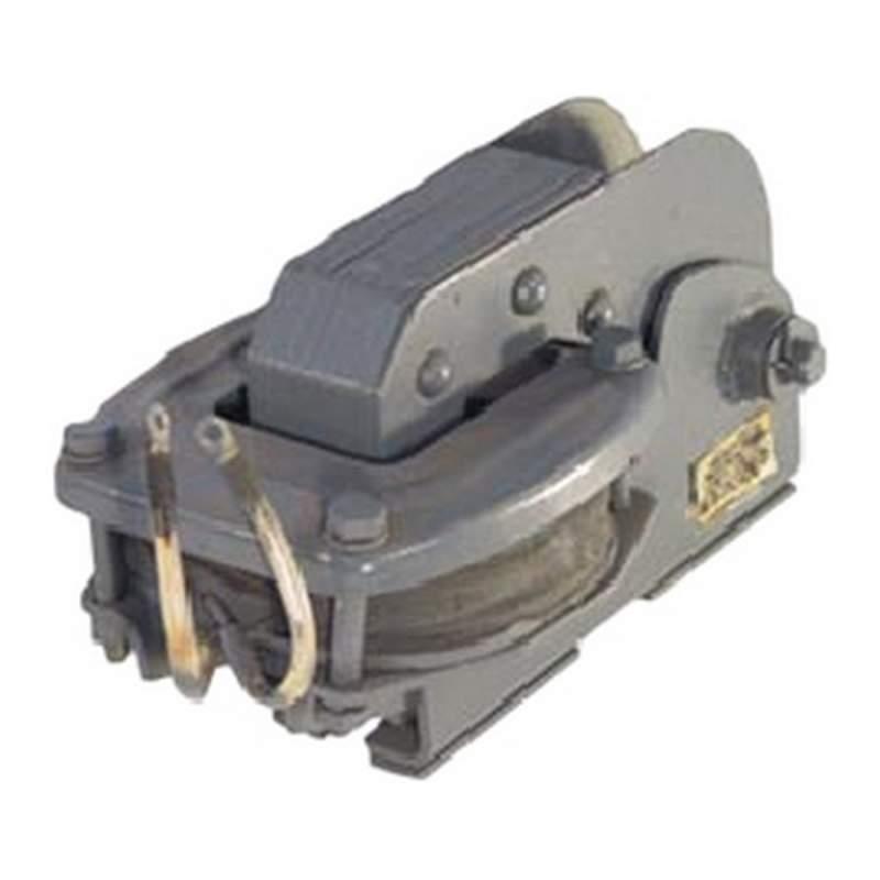 Тормозной электромагнит переменного тока серии МO