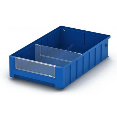 Купить Полочный пластиковый контейнер SK 4209