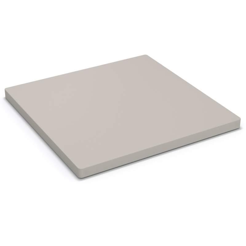 Купить Столешница MultiTOP квадрат R15
