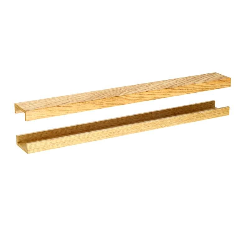 Купить Накладки wood