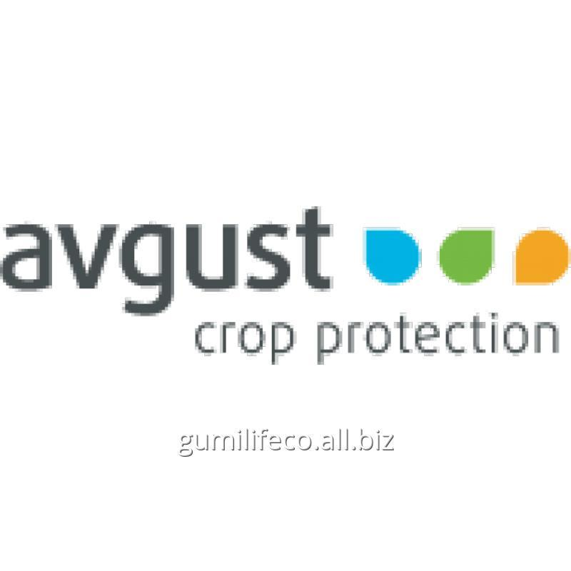 Фунгицид Ракурс, СК (avgust crop protection)