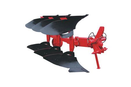 Купить Плуг оборотный 3-х корпусный навесной пон-3-35