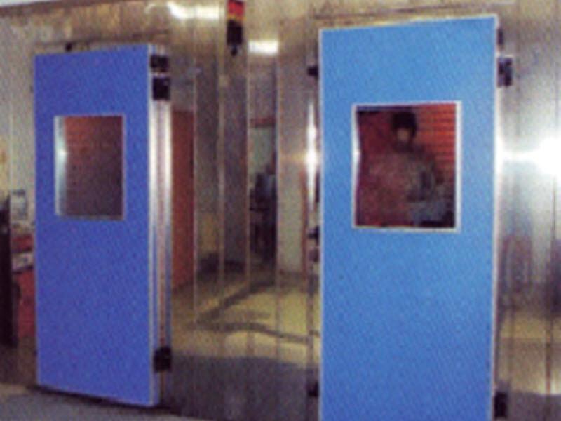 Купить Криогенные морозильные камеры Coldor