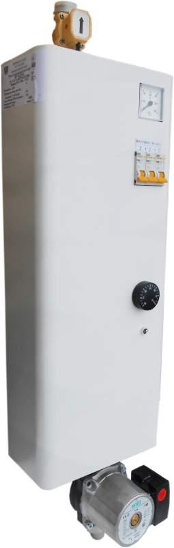 Buy Electric boilers