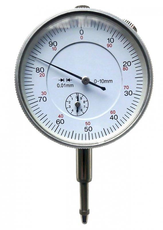 Купить Индикатор часового типа ИЧ-10 - ХИТ!!