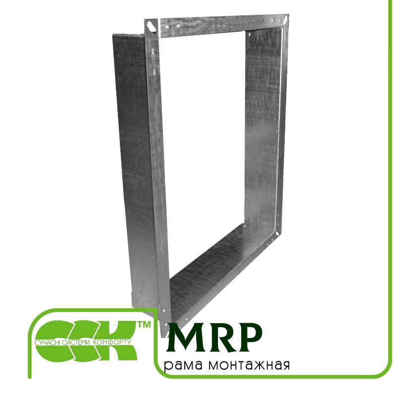 Монтажная рама MRP