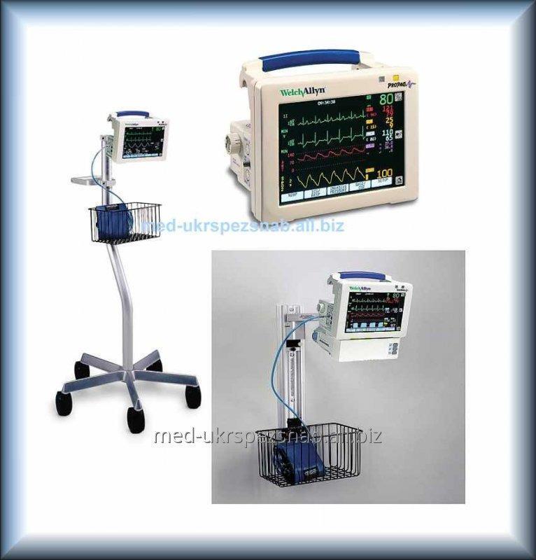 Купить Монитор пациента Propaq CS (Welch Allyn)