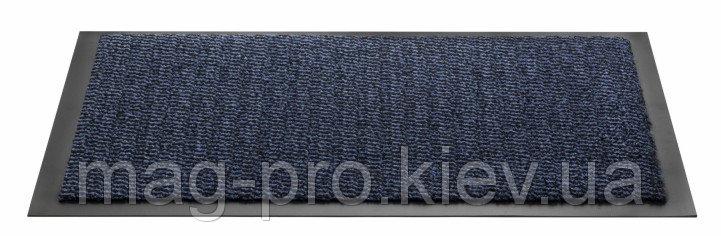Buy Antisplash rug of Leyla (Leyla)