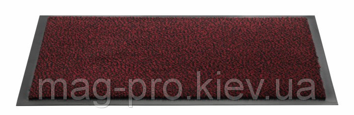 Buy Antisplash rug of Peru (Peru)