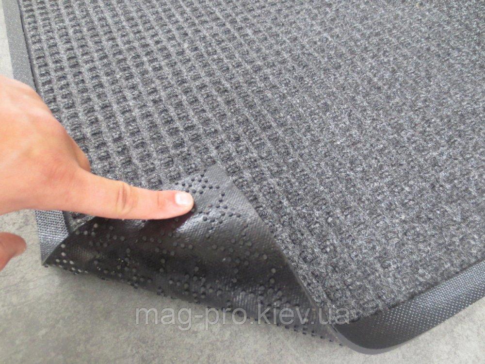 Buy Antisplash carpet of Water-Horse