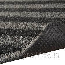 Buy Antisplash rug of Zebra (Zebra)