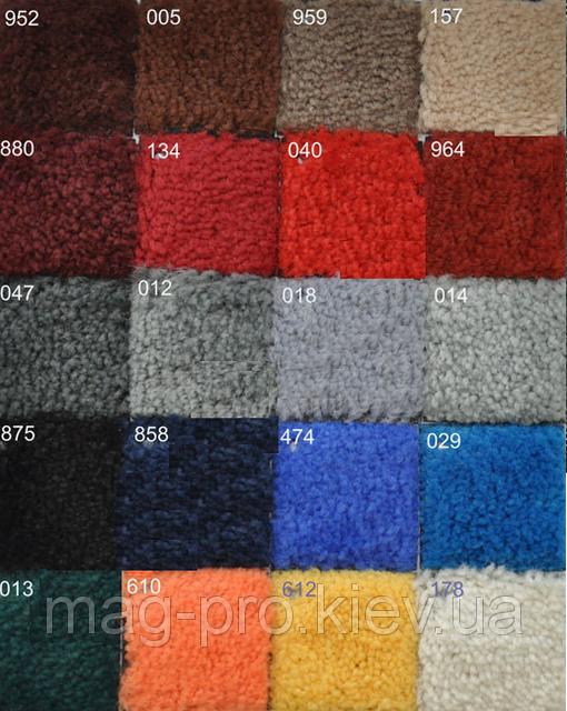 "Buy Antisplash carpets of ""MONOTONE"