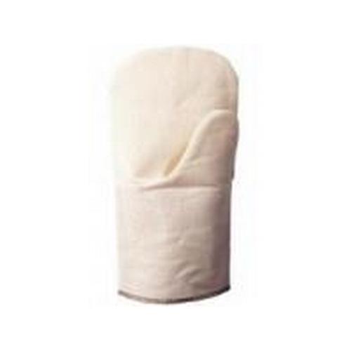 Рукавицы рабочие х/б (ткани: бязь, саржа, диагональ)