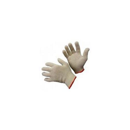 Перчатки рабочие хлопковые