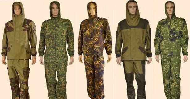 Професионални и формени дрехи