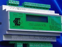 Купить Автоматическая система МК2009.