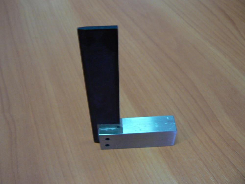 Buy USh 60h40 square