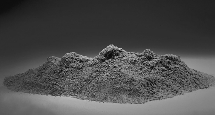 Buy Refractory products