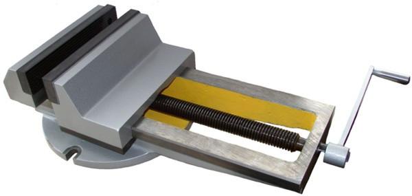 Buy Vice machine pig-iron nepovorotnye160mm, art. 18058