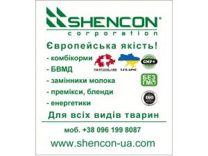 Buy Organic Kaltsiton (buffer maintain the pH of the rumen organic analogue tricalcium Fostfat) Reference: A01