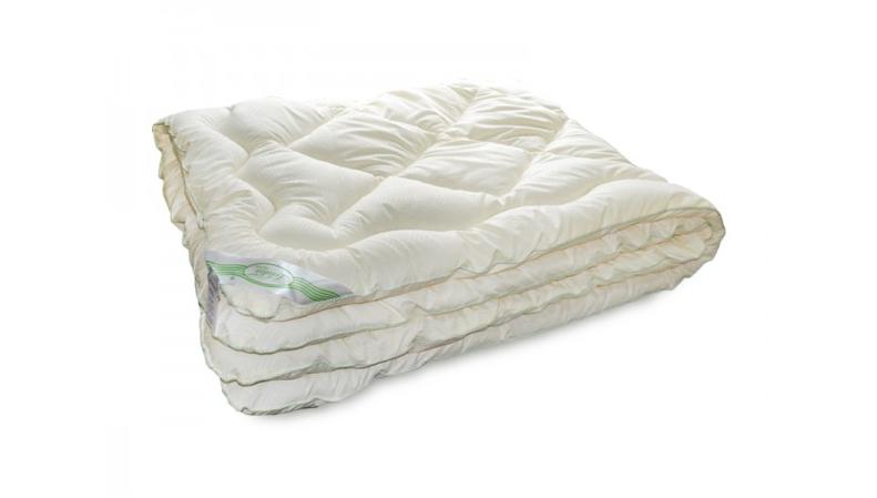 Купить Одеяло Бамбук