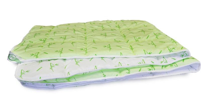 Купить Одеяло Бамбук Премиум