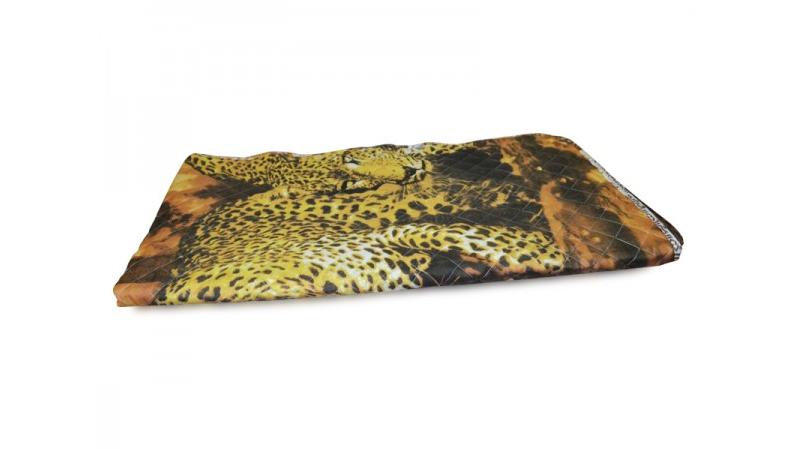 Купить Одеяло-Покрывало полиэстер (П-502)