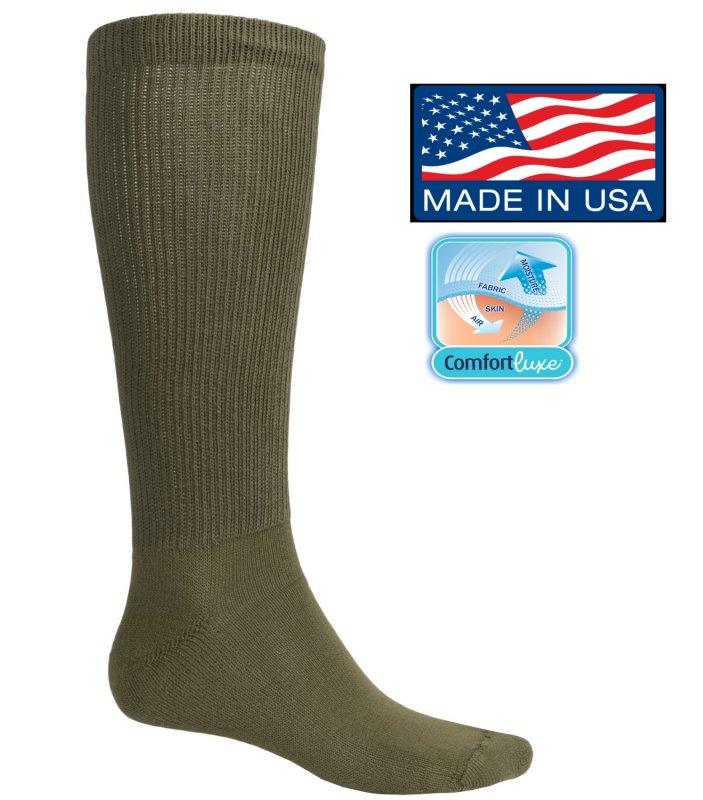 Носки для охоты и рыбалки Onyx X-System Boot Socks